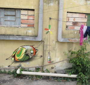 feik-graffiti's Profile Picture