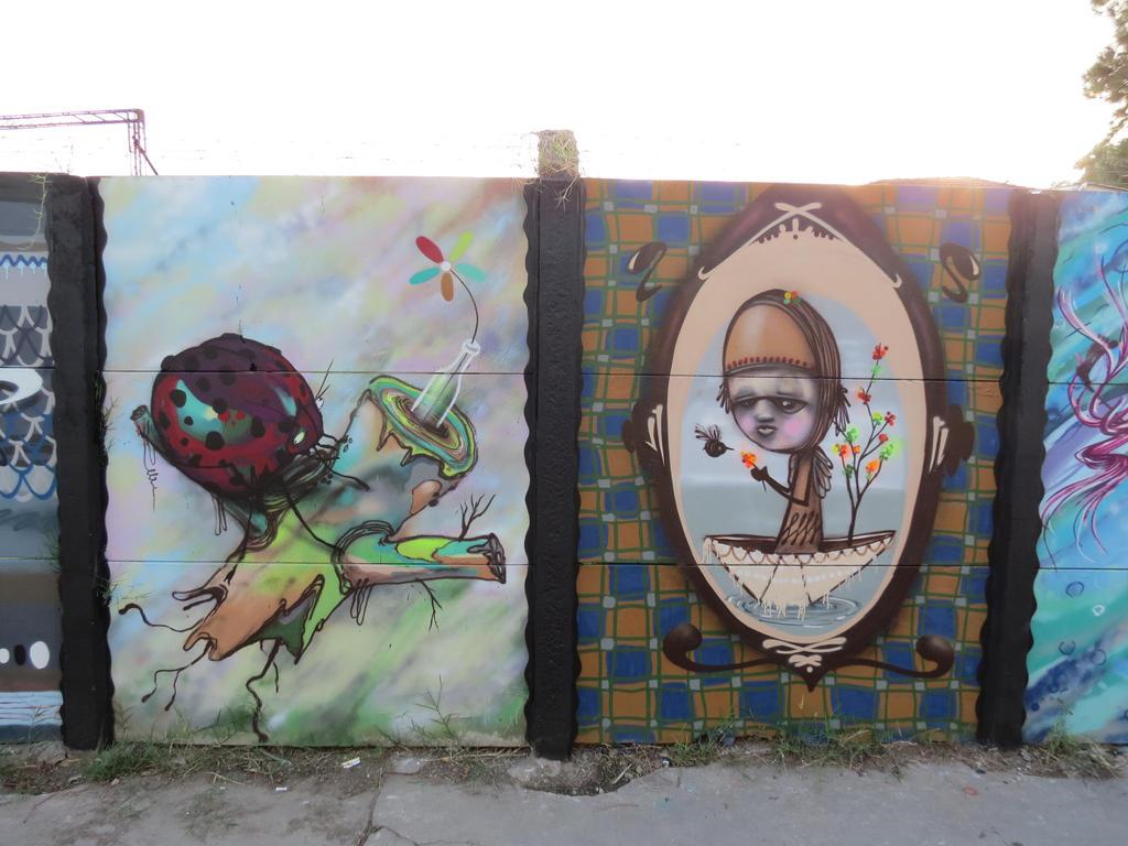 Feik by feik-graffiti