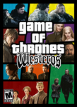Game of Thrones Westeros