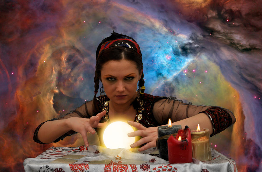 the_gipsy_fortune_teller_5_by_pupaciosu-d38gwxi.jpg (900×593)