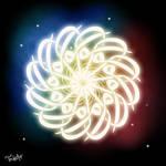Arabic Glow
