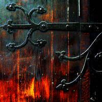 Hells Gateway by Teakster