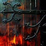 Hells Gateway