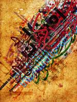 Ramadan by Teakster