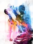 Prayer III
