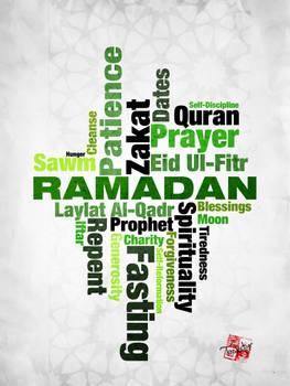 Meaning of Ramadan II
