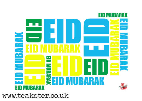 Eid-Card-XXVI