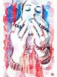 American Muslim by Teakster