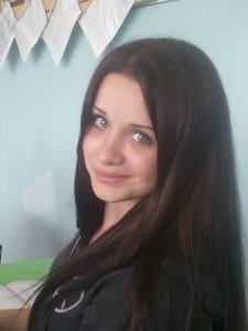 Dragonessa985's Profile Picture