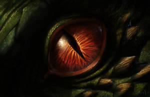 Dragon Eye 2013