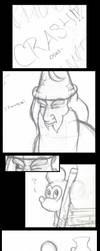 Random KH comic...thing... by Ame-Yuku