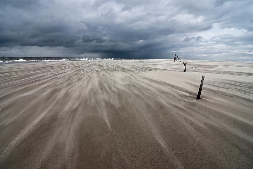 Strand Dynamik by mARTinimal