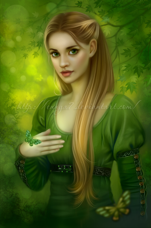 http://orig11.deviantart.net/9d84/f/2015/017/5/e/forest_fairy_by_ennya7-d8e94z4.jpg