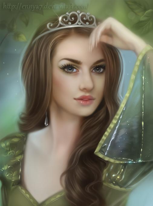 http://orig05.deviantart.net/5fff/f/2015/192/d/b/the_forest_princess_by_ennya7-d90vat1.jpg