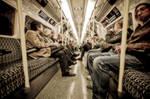 london underground 02