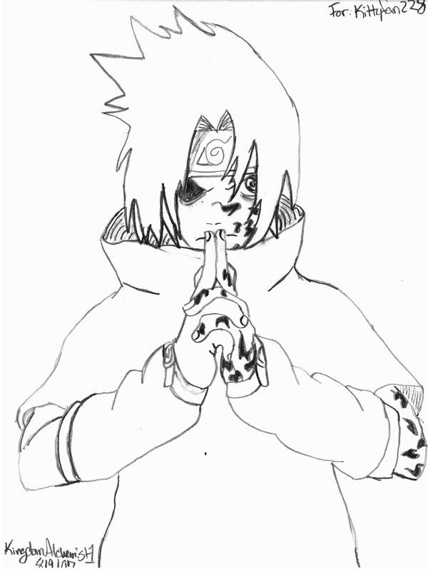 Sasuke Susanoo Sketch Templates in addition Ausmalbilder Naruto furthermore Edo Madara 421078409 furthermore Naruto Hokage Line 254946987 also . on sasuke susanoo coloring pages to print
