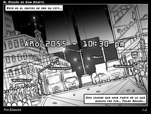 FE 1 - Paginas 1 y 2