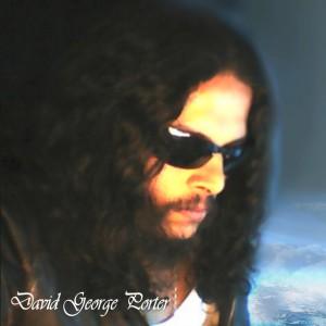 DavidGeorgePortero's Profile Picture