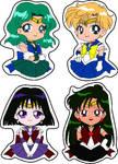 SailorOuters