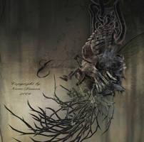 Equilibrium by NecroDemon