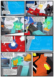 Battlefronts Page 10