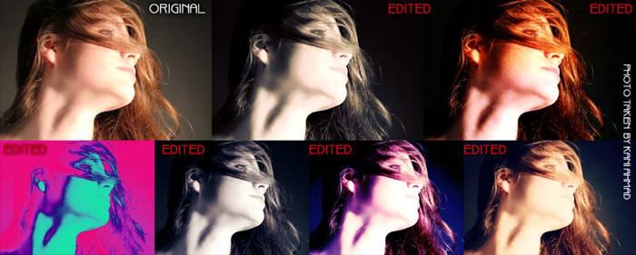 Photo manipulation 03