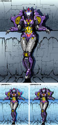 Nautica By Joeteanby by Gambits-Wild-Card