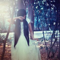 ... by Nazrin-Polad