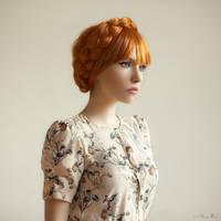 self 4 by Nazrin-Polad