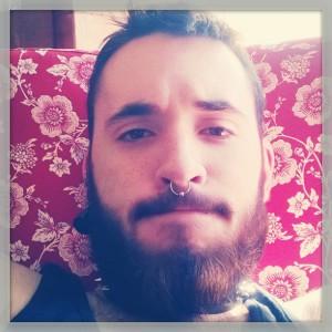 Dalloshh's Profile Picture