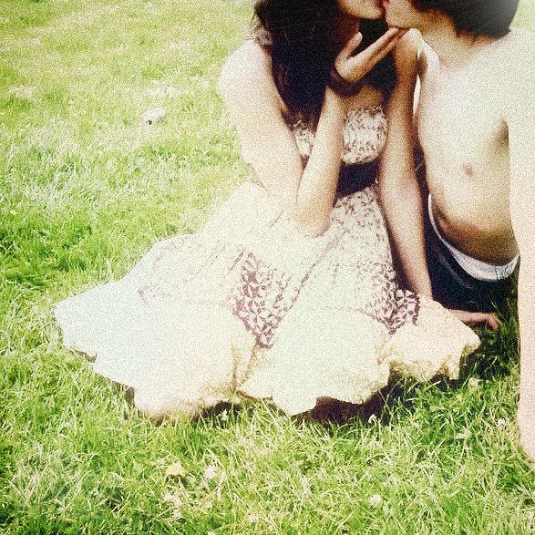 couple by rrrrichie - A�k�n Avatarlar�