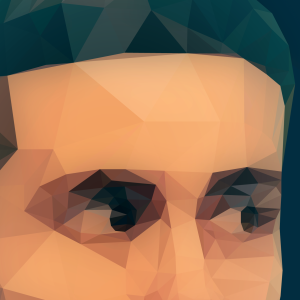 Peptos's Profile Picture