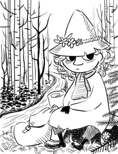 KinpatsuYasha's Profile Picture