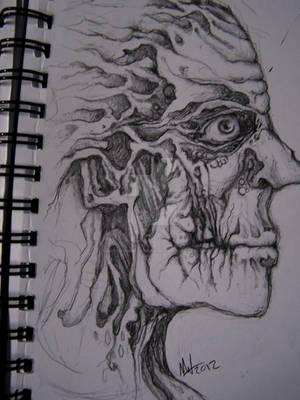 Decompose 2