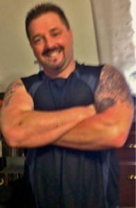 Bevo69's Profile Picture