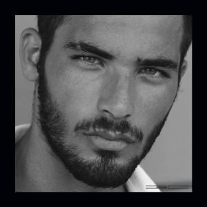 Emilio-Casini's Profile Picture