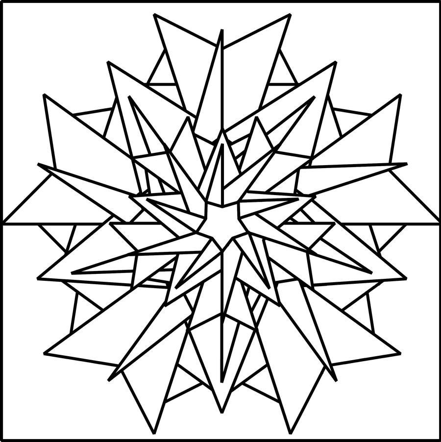 Dibujos De Mosaicos - Galería De Diseño Para El Hogar - Gomved.com