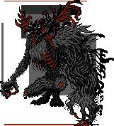 Clreic Beast