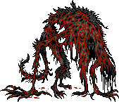 Blood Starved Beast