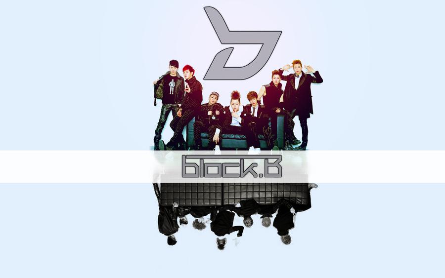 Block B Block__b_by_fayfalconet-d3ee0f7