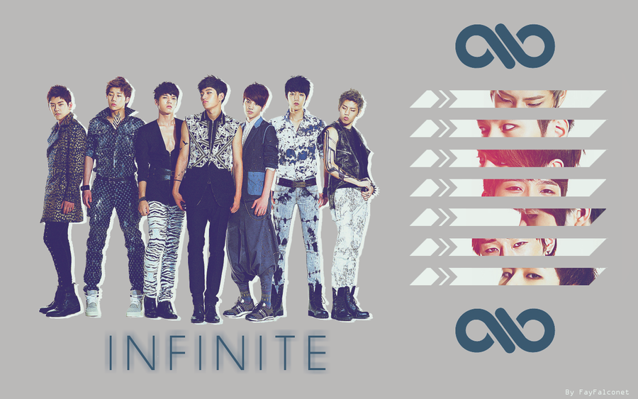 infinite_by_fayfalconet-d41alfk.png
