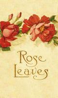 Vintage roses final