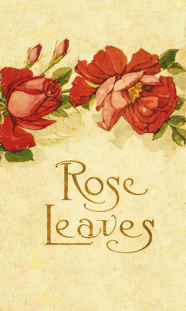 Vintage roses final by jinifur