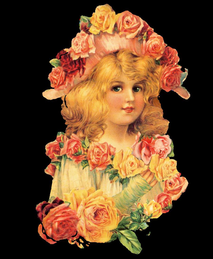 http://img01.deviantart.net/a08f/i/2011/005/b/8/vintage_rose_girl_by_jinifur-d34xho9.png