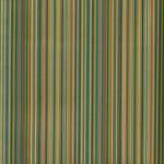 Green striped scrap page