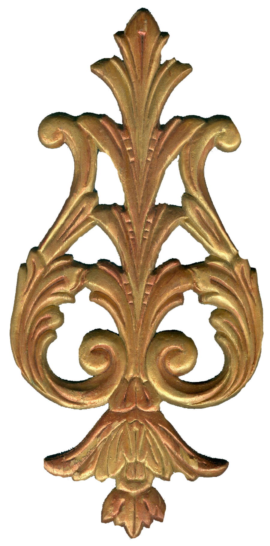 Woodworking wood ornaments PDF Free Download