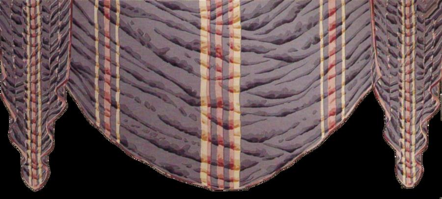 Purple curtain by jinifur on deviantart