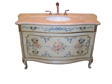 Commode PNG