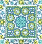 Jinifur Tile
