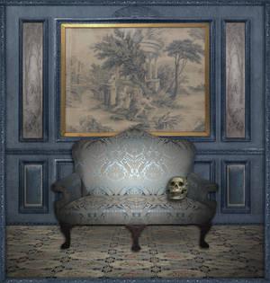 Jinifurs Blue Room.jpg
